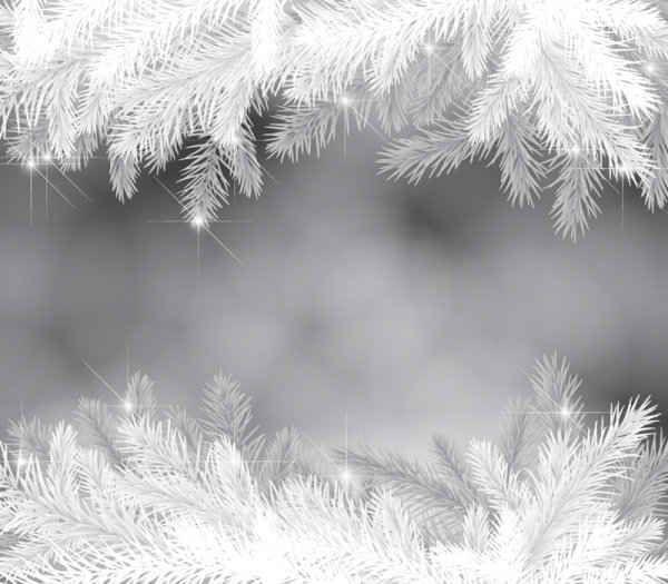 Preview Beautiful winter background Download Wallpaper Pinterest