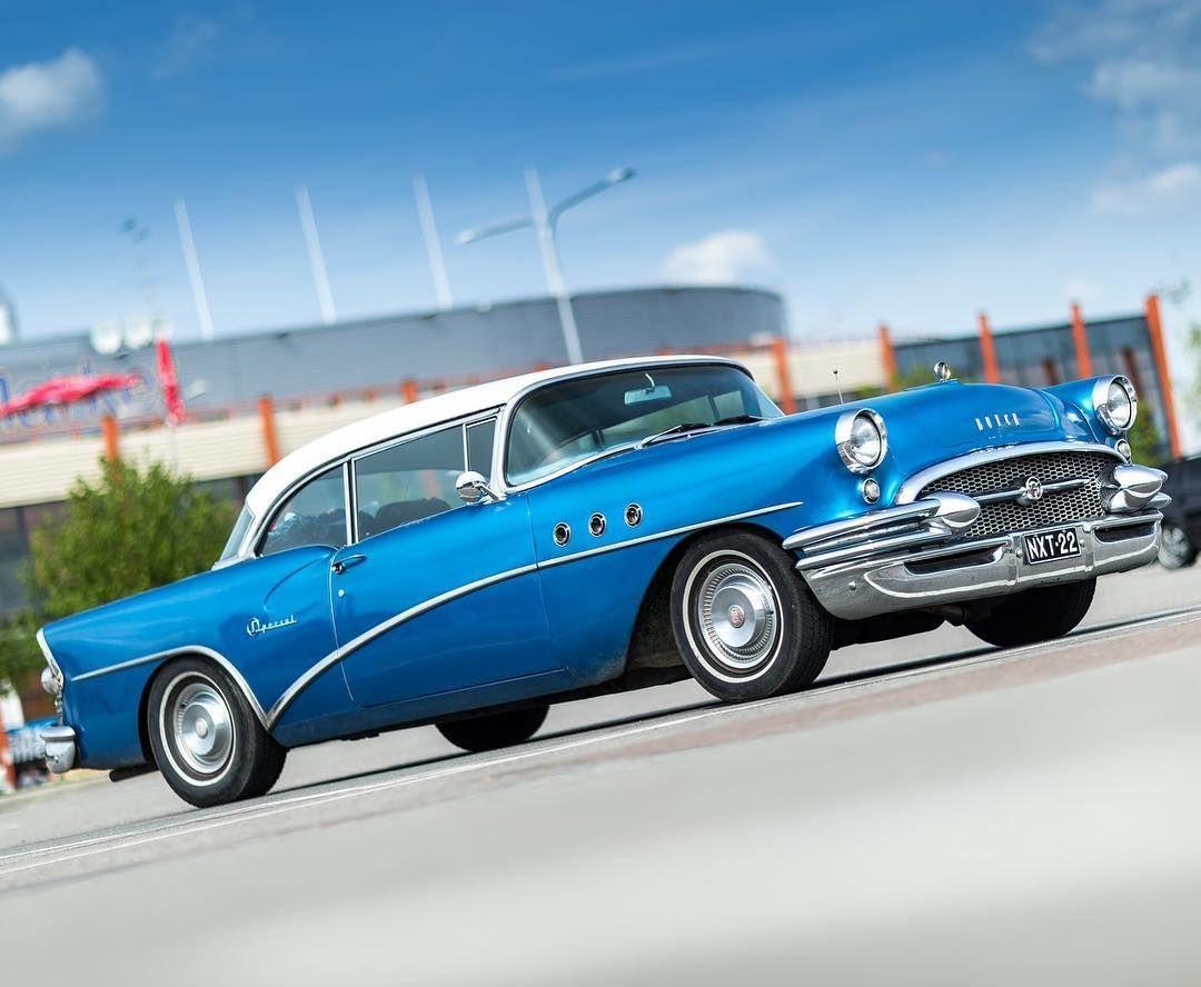 Tjolöholm Classic Motor on Instagram Car insurance