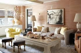 kelly wearstler cameron diaz apartment - Google Search