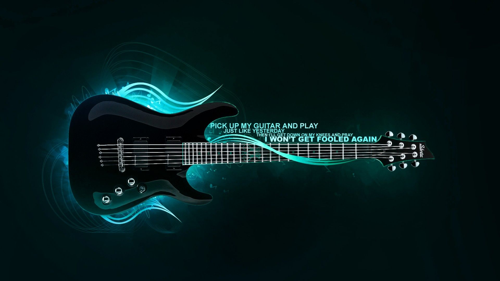 guitar wallpapers hd pictures u2013 one hd wallpaper pictures