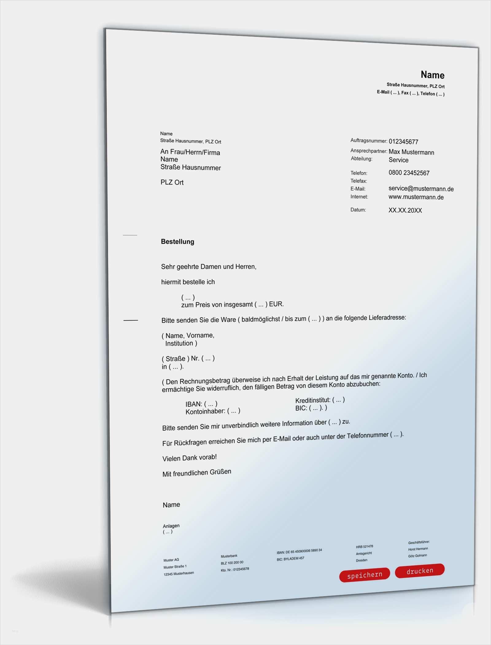 10 Suss Bestellung Hygienebeauftragter Vorlage Galerie In 2020 Vorlagen Geschenkgutschein Vorlage Indesign Vorlage