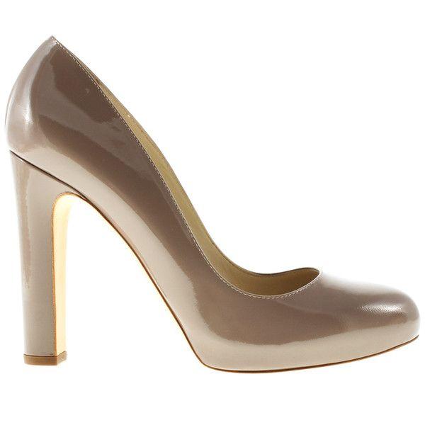 Pre-owned - Patent leather heels Rupert Sanderson K3jZ4GH