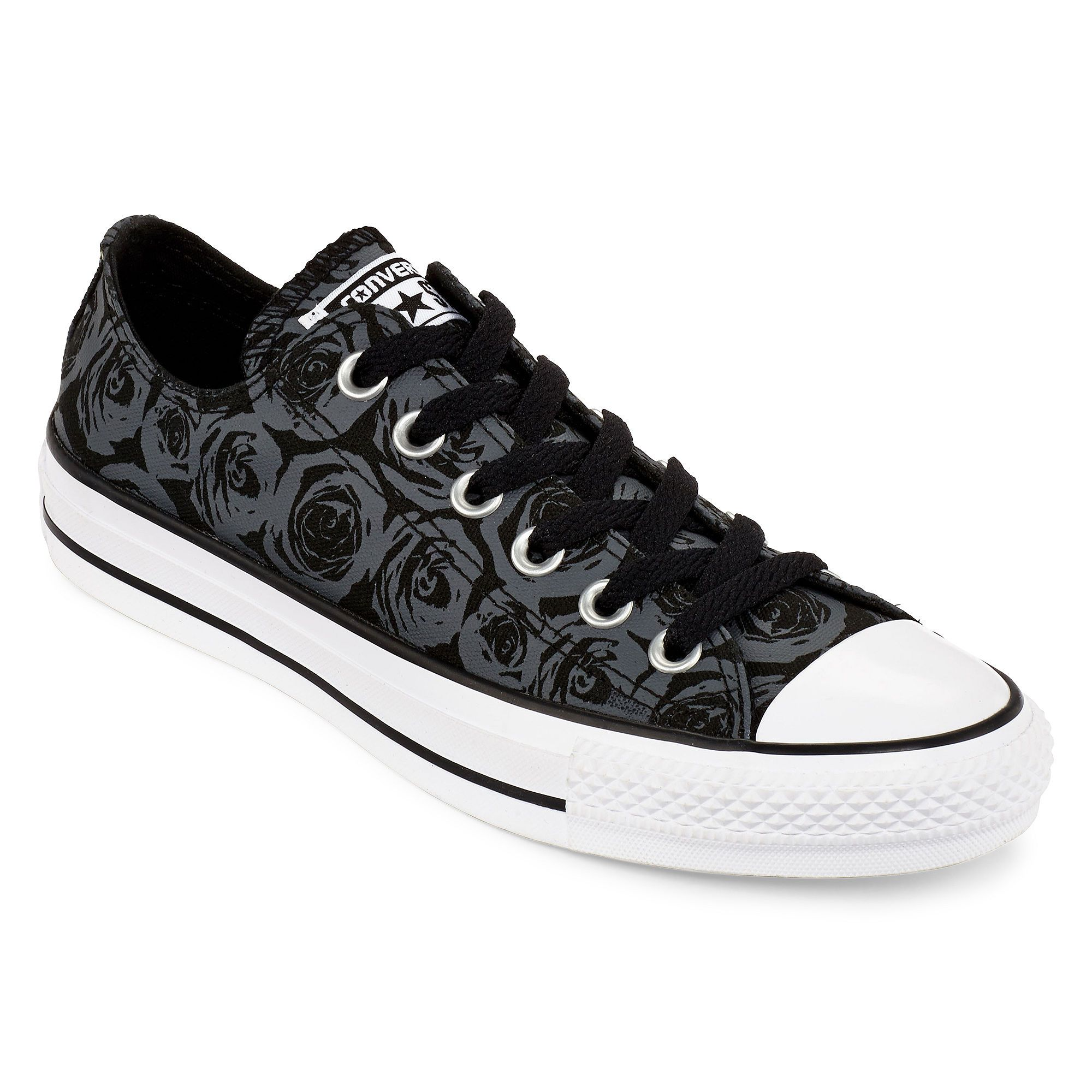 Converse All star low 092