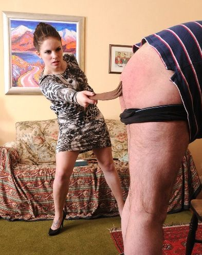 Amatuer wife fuck husband