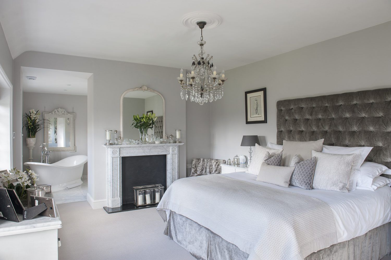 10*10 bedroom interior  bedroom interior design trends for this year tags bedroom