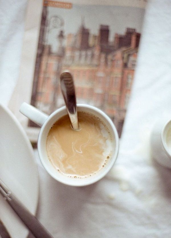 Butter Coffee Coffee Cafe Coffee Tea Coffee Addict