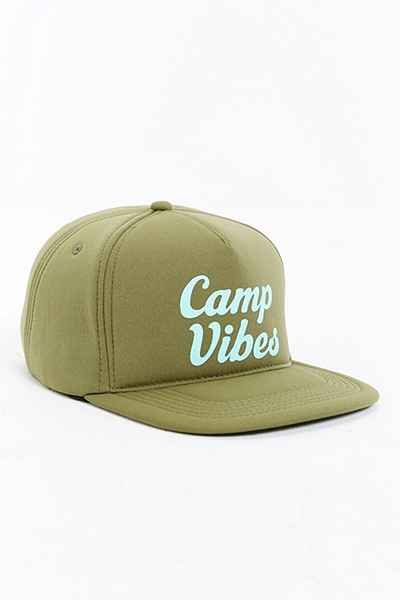 UrbanOutfitters.com  Awesome stuff for you   your space. Poler 70s Vibes  Foamy Trucker Hat - Urban ... aa6dacc3937c