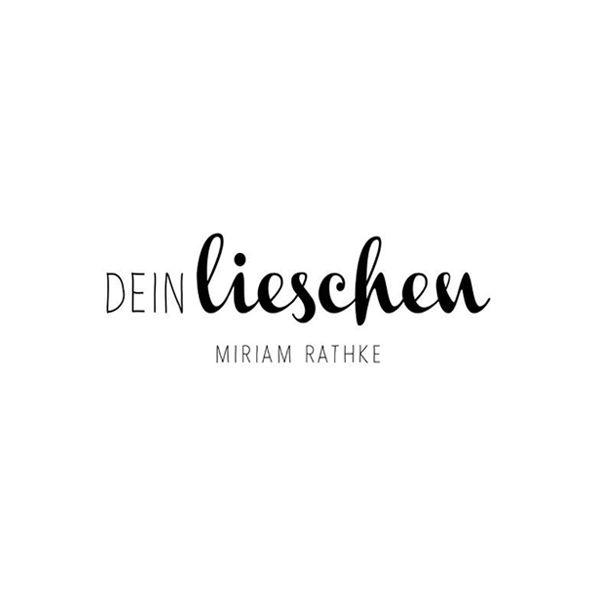 Logogestaltung © Nina Kilb