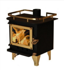 mini holzofen im wohnmobil ohne gas heizen kamine mini. Black Bedroom Furniture Sets. Home Design Ideas