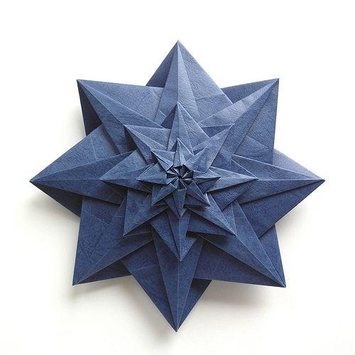 Star Mathilda