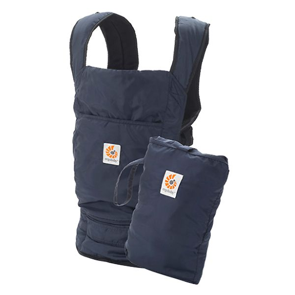 16b3c8ef102 Ergobaby Travel Collection Baby Carrier