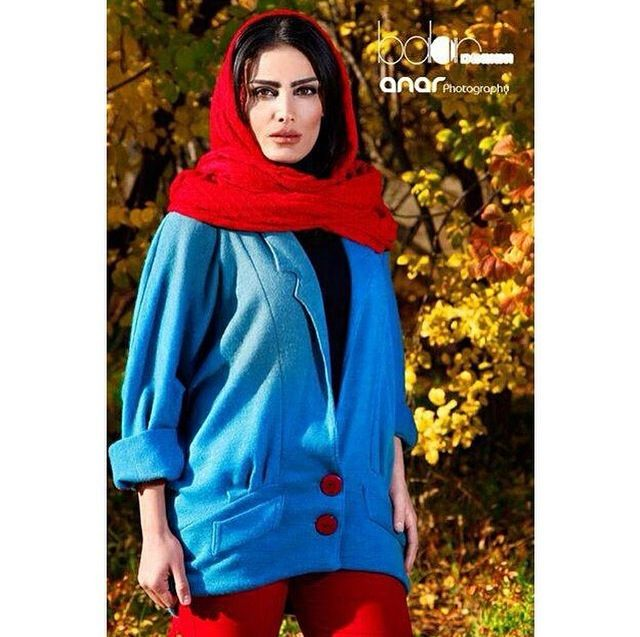 iranian fashion design in shiraz by bahar design my design fall - bahir wohnzimmermobel design