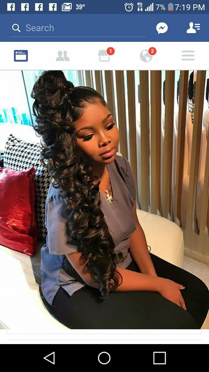 Beauty Hair From Uhair Go To Www Uhair Com Get Best Quality Human