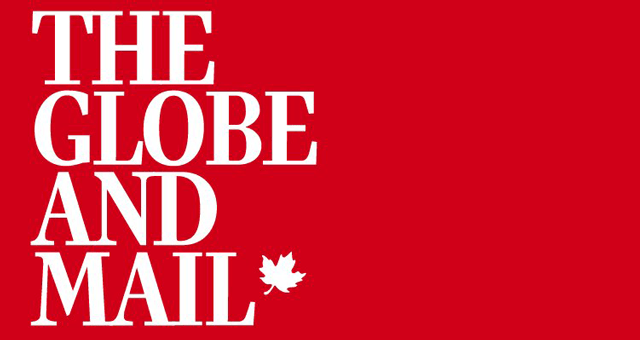 The Globe And Mail English In 2020 English Newspapers Read Newspaper Canadian English
