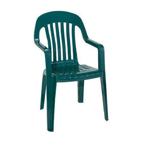 dining chairs resin patio chairs