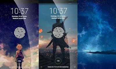 جميع الخلفيات الجميلة جدا للهاتف اجمل خلفيات للموبايل Wallpaper For Mobile 2021 Wallpaper Mobile Wallpaper Poster