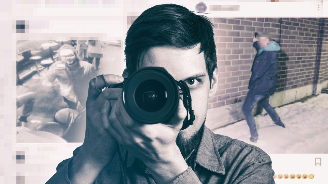 Luuletko tietäväsi, mitä saa kuvata ja mitä julkaista? Testaa tietosi 10 kiperällä kysymyksellä