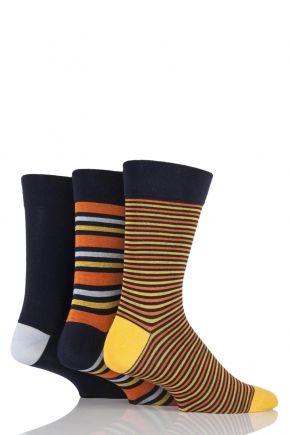 Browse All Men S Socks From Sockshop Mens Socks Socks Sock Shop