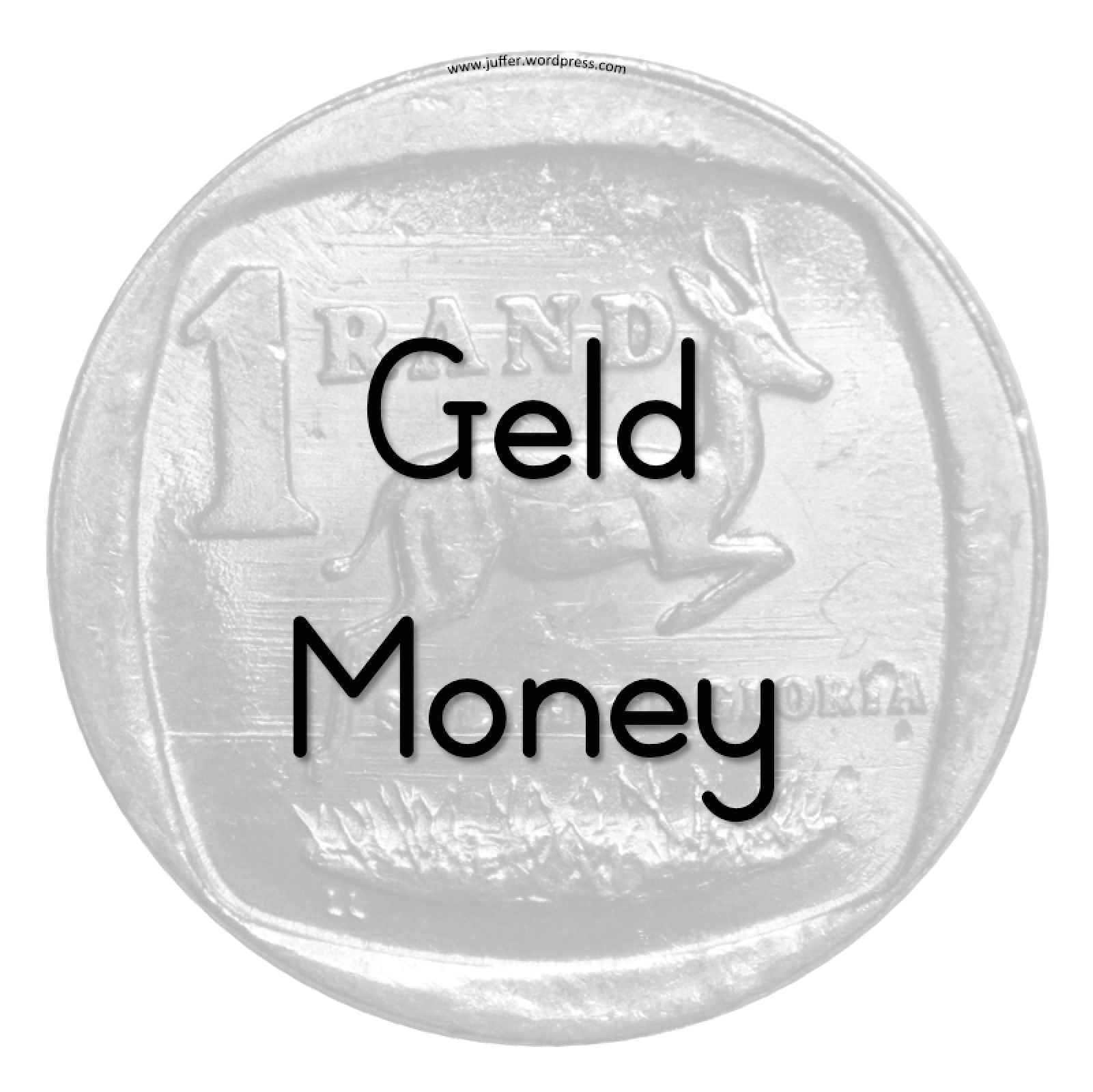 Geld Money