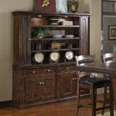 Found it at Wayfair - Hutch