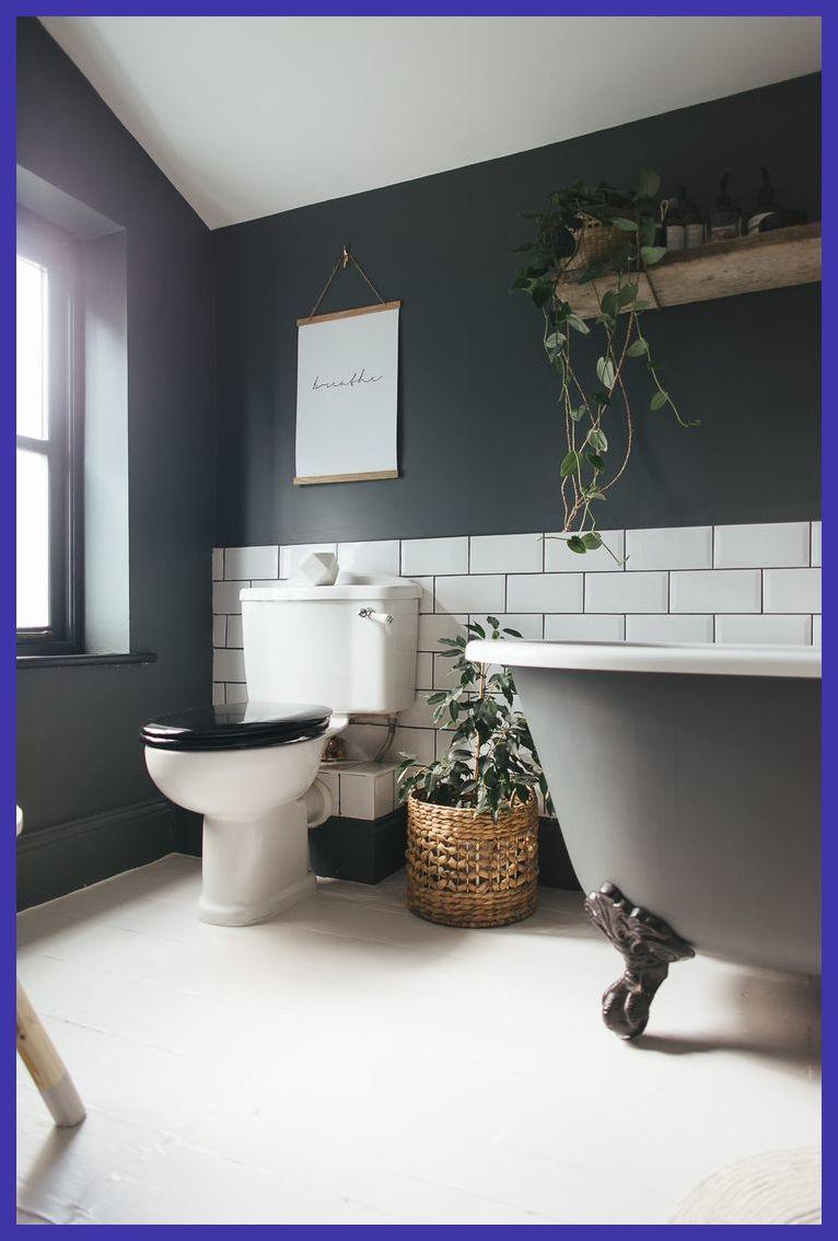 Bathroom Paint Colors Ideas For Bathroom Decor Bathroom Remodel Easy Bathroom Makeover Small Bathroom Colors Small Bathroom Remodel