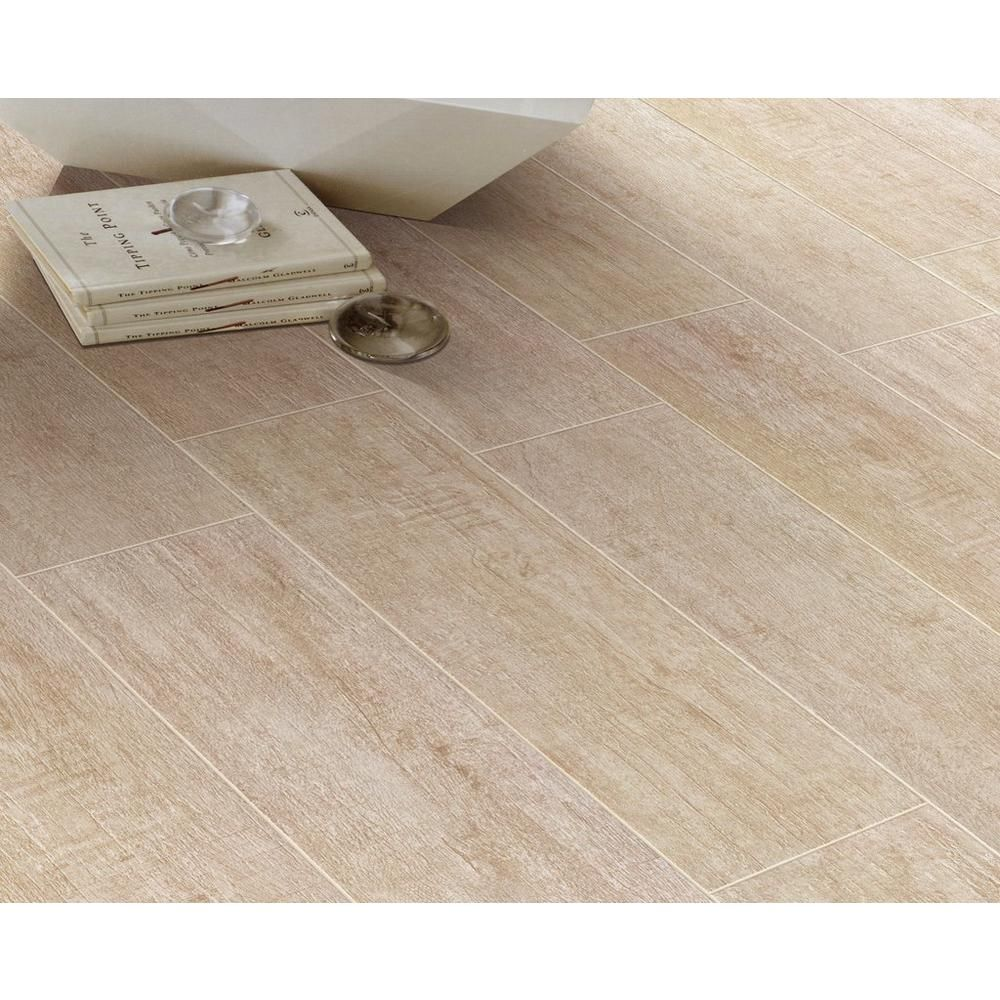 Moritz bianco wood plank porcelain tile wood planks porcelain moritz bianco wood plank porcelain tile dailygadgetfo Images