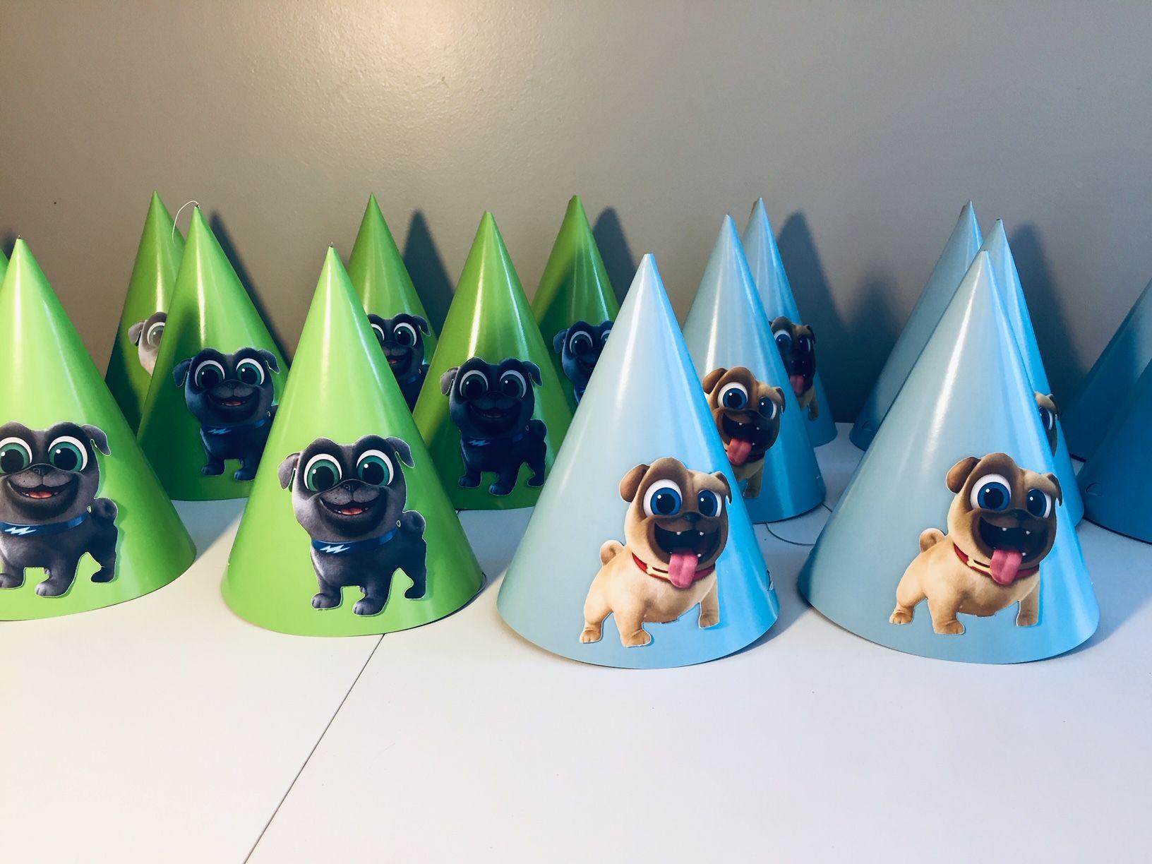 Malachi 4th Birthday Fiesta De Cachorros Fiestas Tematicas De Perros Fiesta Cumpleanos
