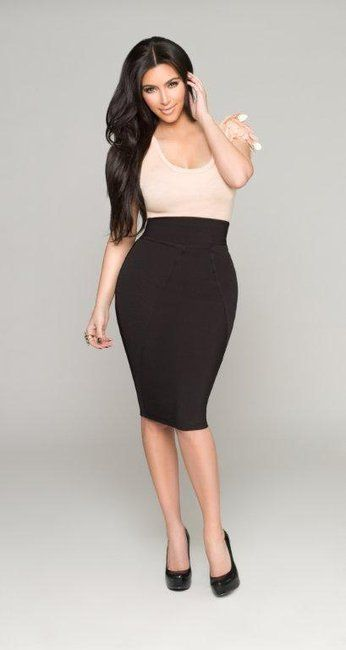 Pencil Skirt Outfits Tumblr And Crop top Dress Pattern Outfit ...