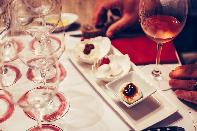 Wine Food Tasting Dinner In Rome Rimessa Roscioli Wine Recipes Food Tasting Food