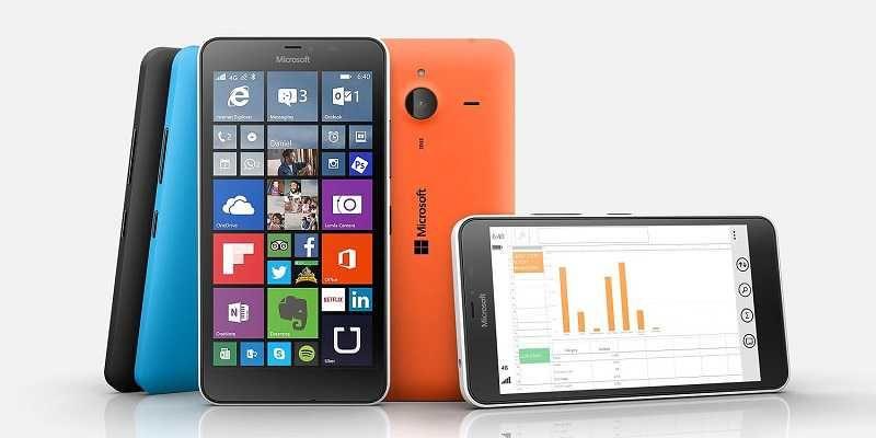Microsoft rilascia Windows 10 Mobile per un maggior numero di device  #follower #daynews - http://www.keyforweb.it/microsoft-rilascia-windows-10-mobile-per-un-maggior-numero-di-device/
