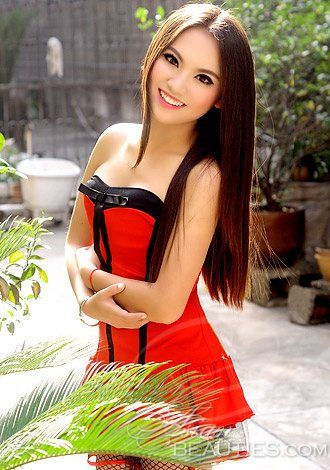 Asian Mail Order Brides - Discover Amazing Asian Women