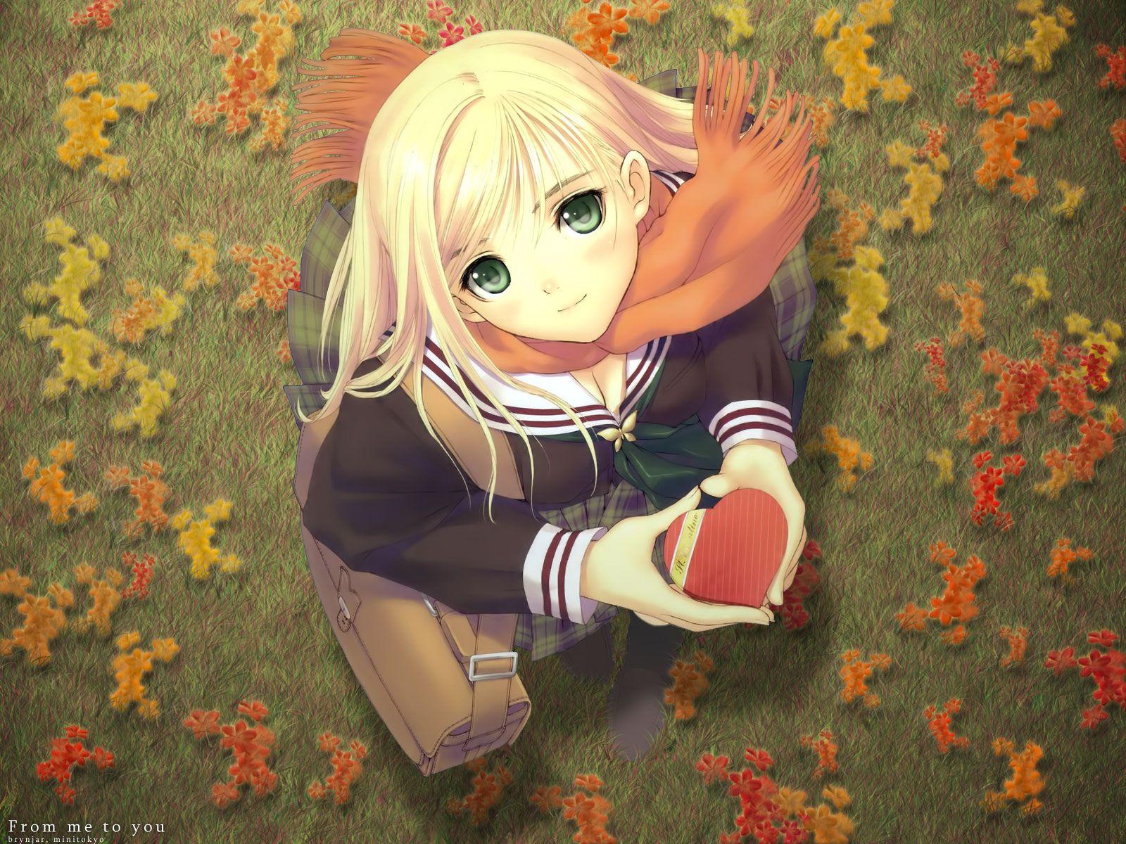 Pin by K H on Anime påtil skolen ud   Pinterest  Anime