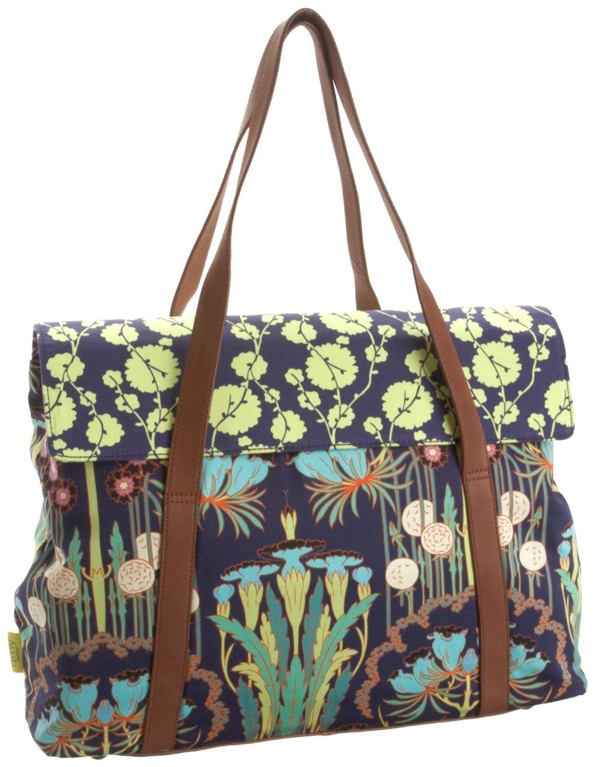 Amy Butler laptop tote. Love her stuff! | Style | Pinterest | Amy ...
