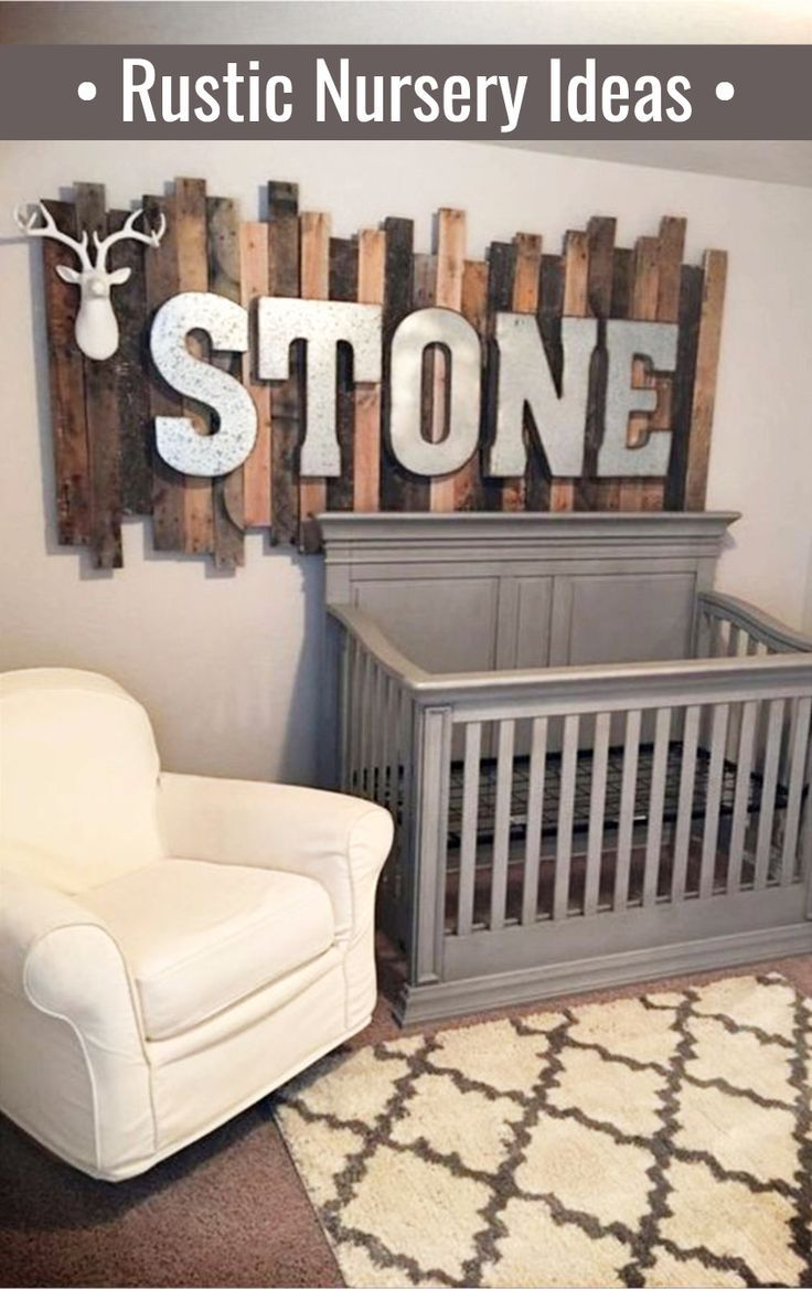 Pinterest DIY Home Projects To Try - Issue 1024 | Rustic ...