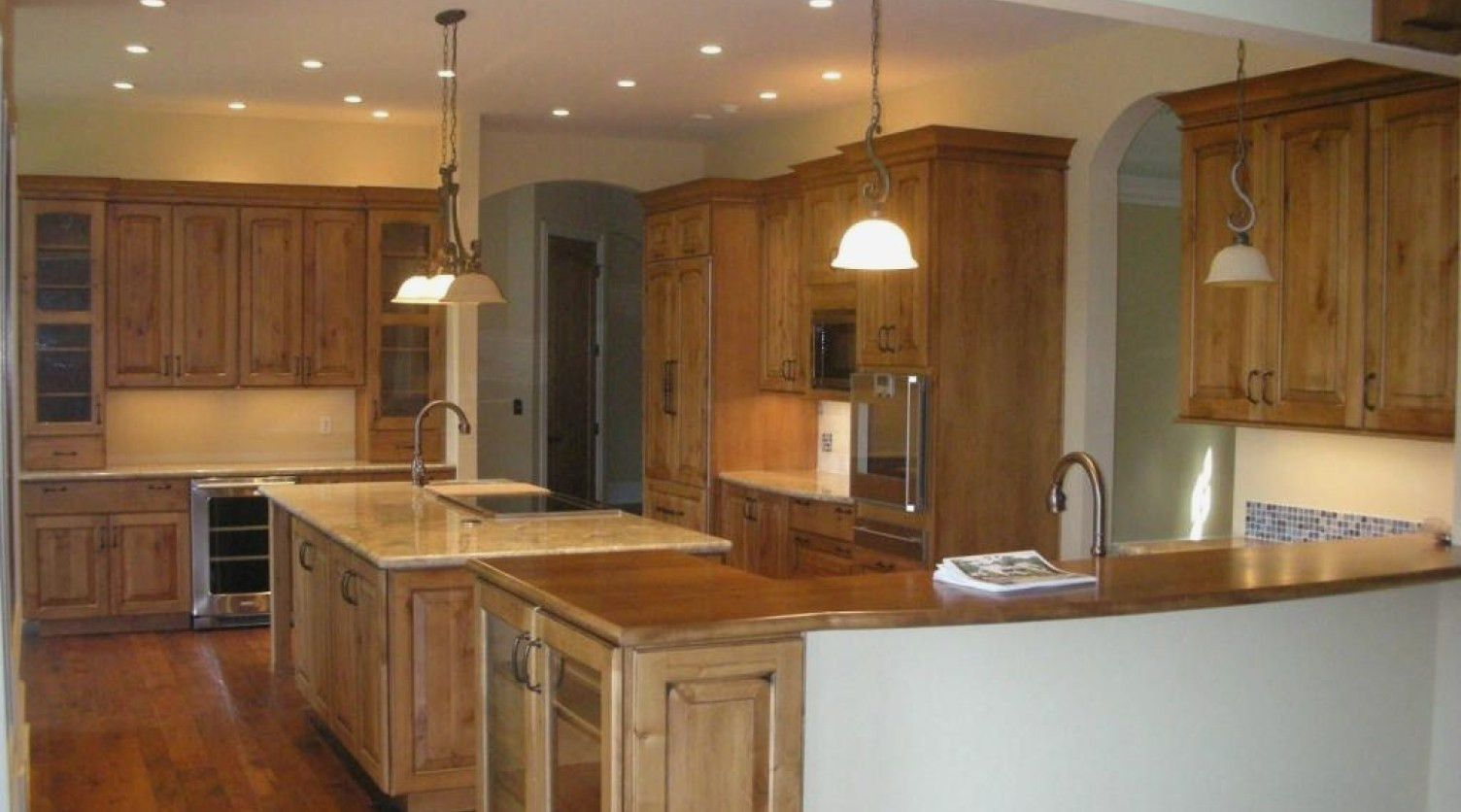kitchen cabinets lancaster pa best kitchen gallery rachelxblog
