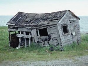 Image result for old run down house for sale