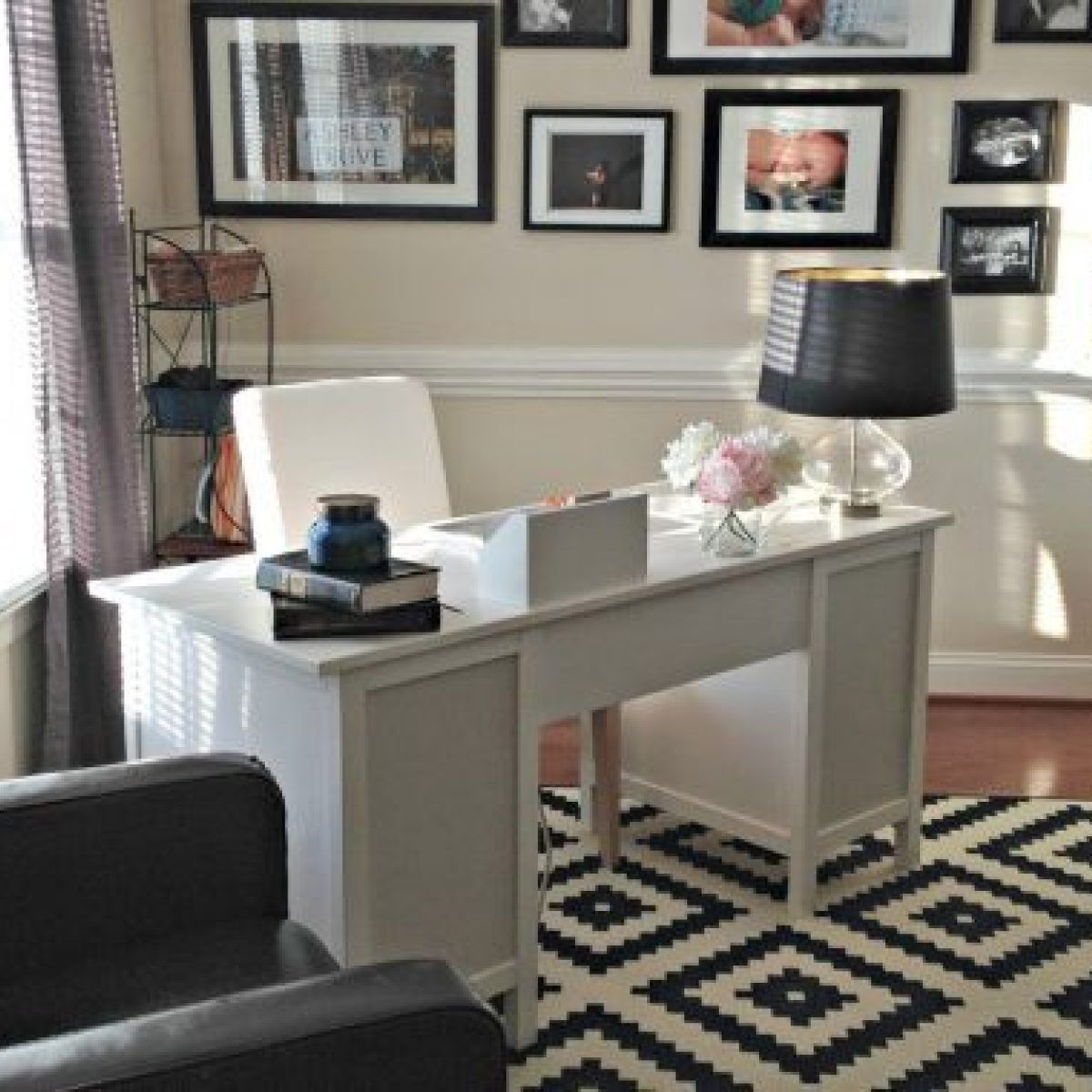 45 Key Pieces Of Dining Room Into Office Converting 0
