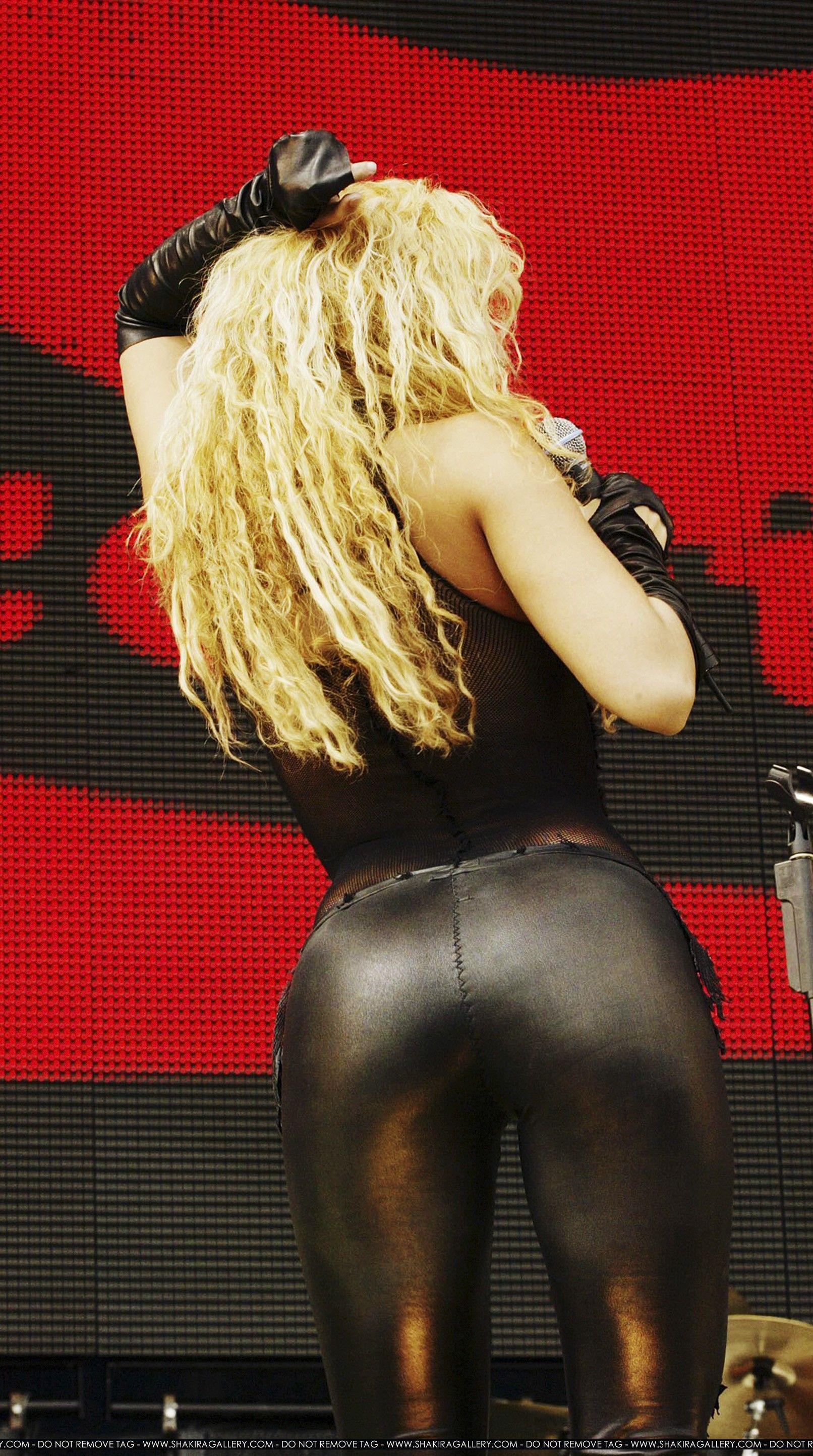 Booty Shakira nude (64 photos), Ass, Bikini, Selfie, braless 2006