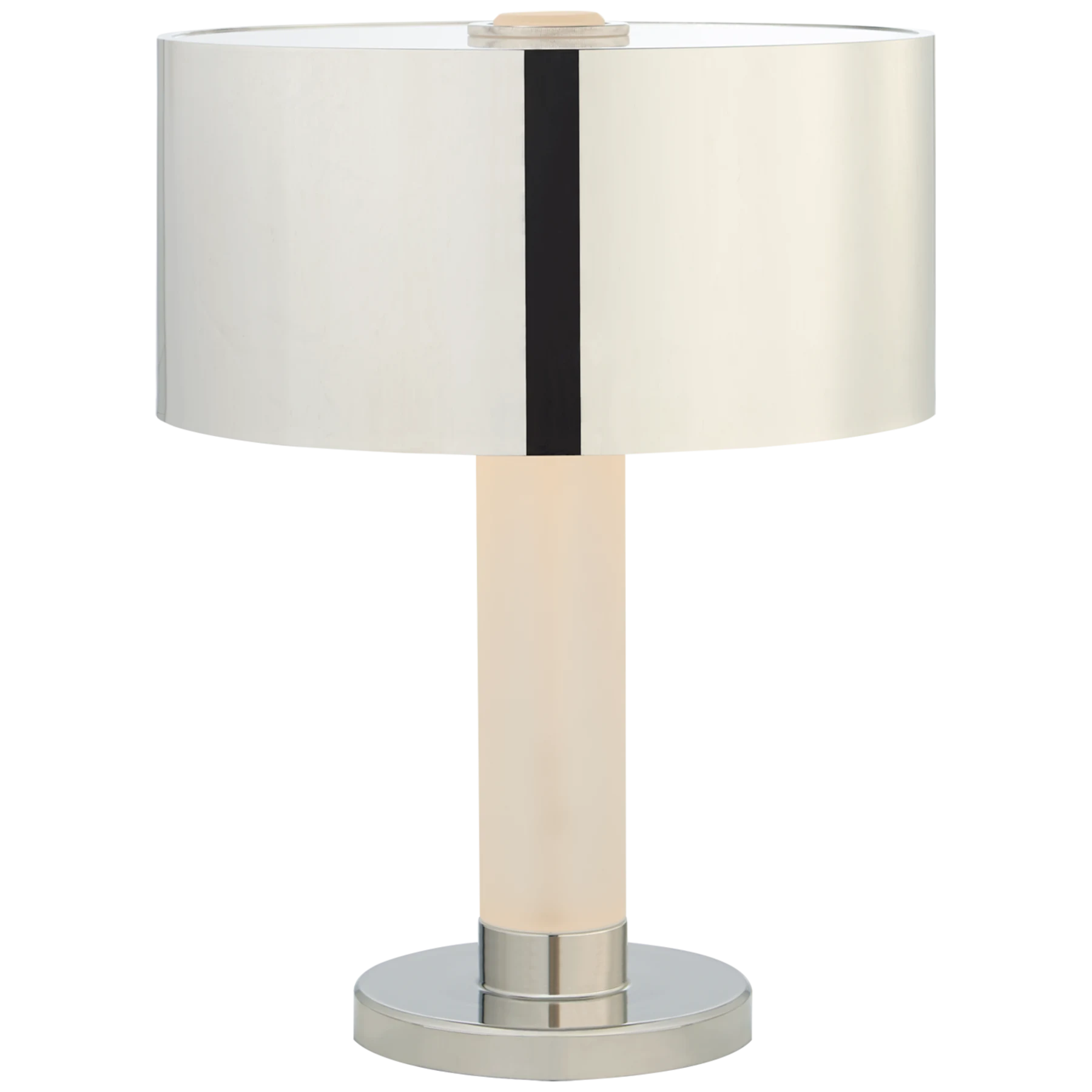 Barton Desk Lamp Lamp Desk Lamp Table Lamp