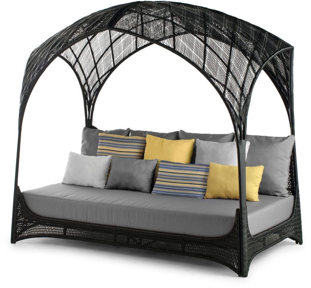 Filipino Furniture Design   Better Homes U0026 Gardens   Pinterest   Filipino,  Asian Design And Spaces