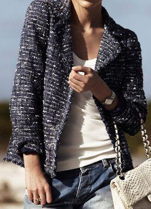 casual-chic-tweed-jacket