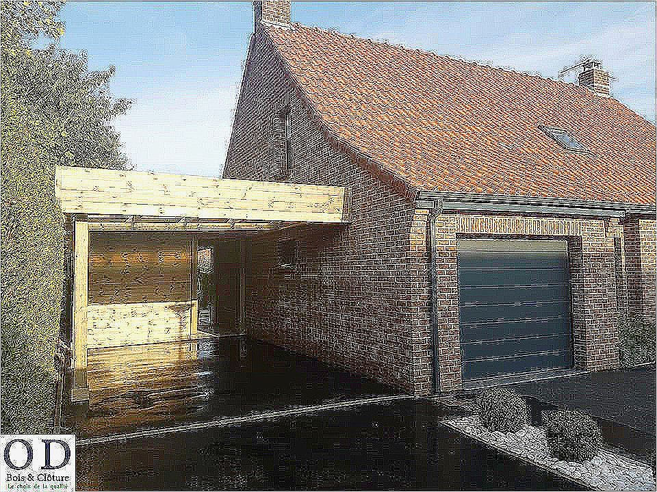 Prix Pose Carrelage Exterieur Leroy Merlin House Styles Building House