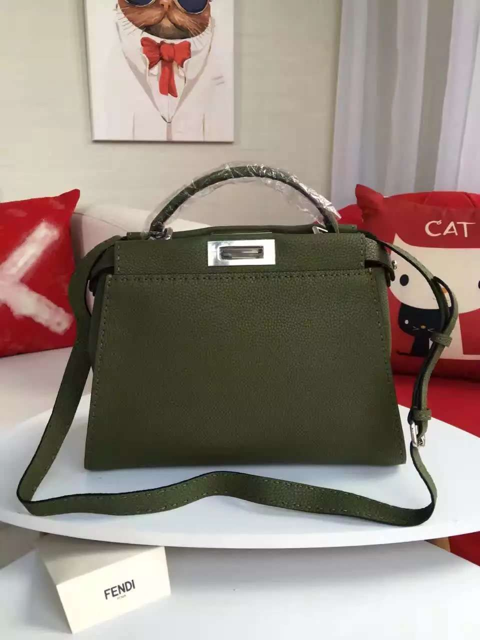 fendi Bag, ID : 63621(FORSALE:a@yybags.com), authentic fendi bags on sale, fendi book bags for boys, fendi slippers, fendi sale online, fendi hat mens, authentic fendi handbags, fendi zucca bag, fendi italy, fendi two tone bag, fendi external frame backpack, pre owned fendi bags, fendi leather briefcase men, fendi backpacks brands #fendiBag #fendi #blue #fendi