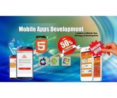 Cheap Web Design In Singapore Cheap Web Design Web Design Company Ecommerce Website Design