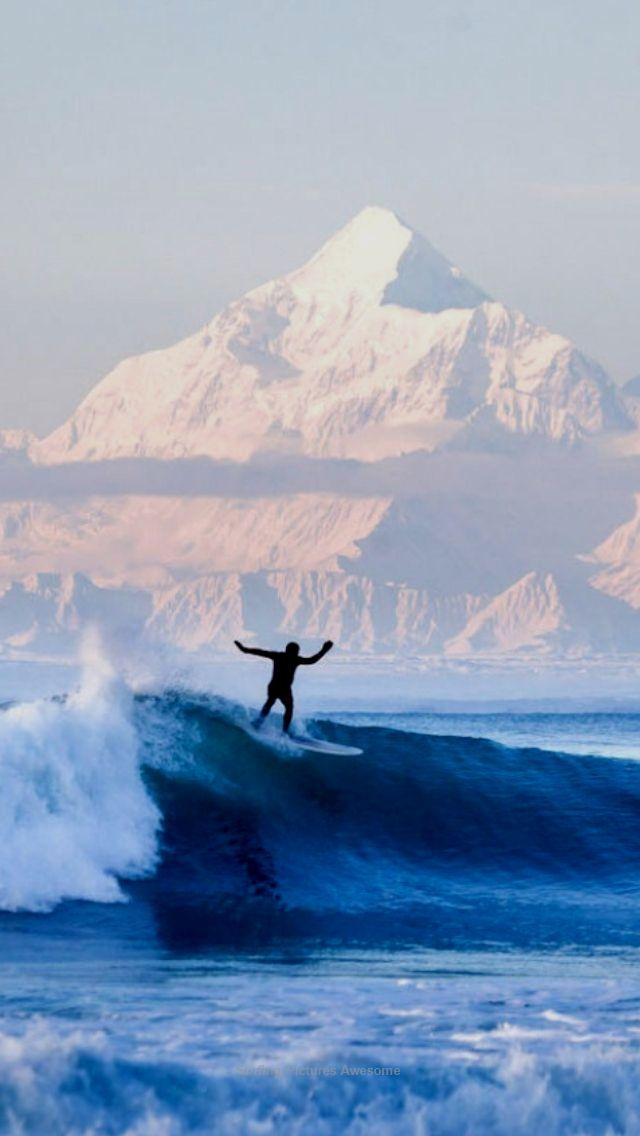 surfing benefits surf trip checklist