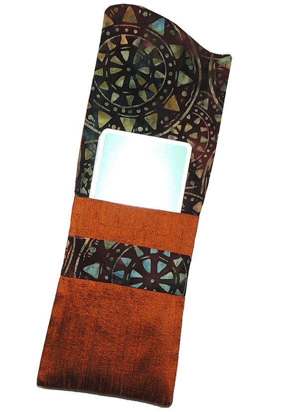 Tarot Bags Tarot Cards Cloths More: Tarot Pouch, Tarot Bag, Tarot Case, Oracle Cards Bag