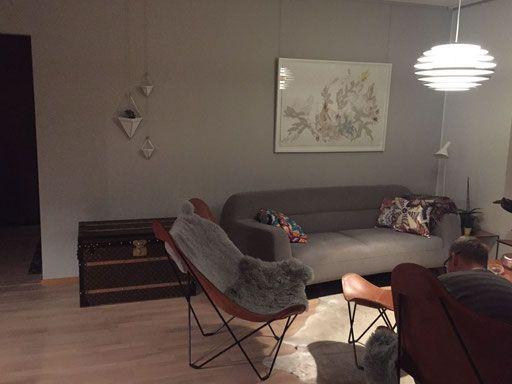 Architecte dintérieur les malles louis vuitton goyard et moynat sont prisées dans le monde entier on les exposent dans les plus beaux appartements de luxe