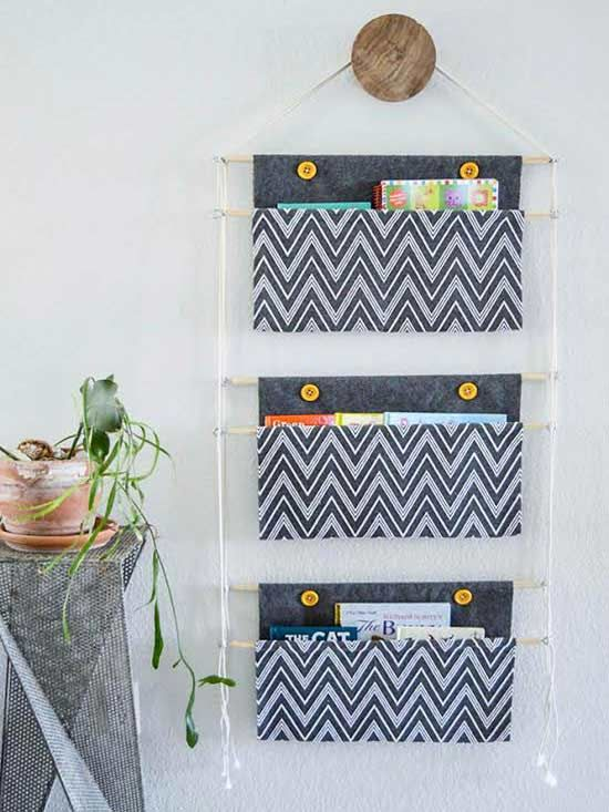 17 Simple Storage Projects You Can Accomplish This Weekend Kids Book Storage Diy Children S Books Book Holders