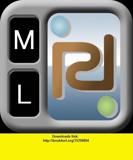 Philanthropistorg Micro Loan Calculator, iphone, ipad, ipod touch - annuity calculator spreadsheet