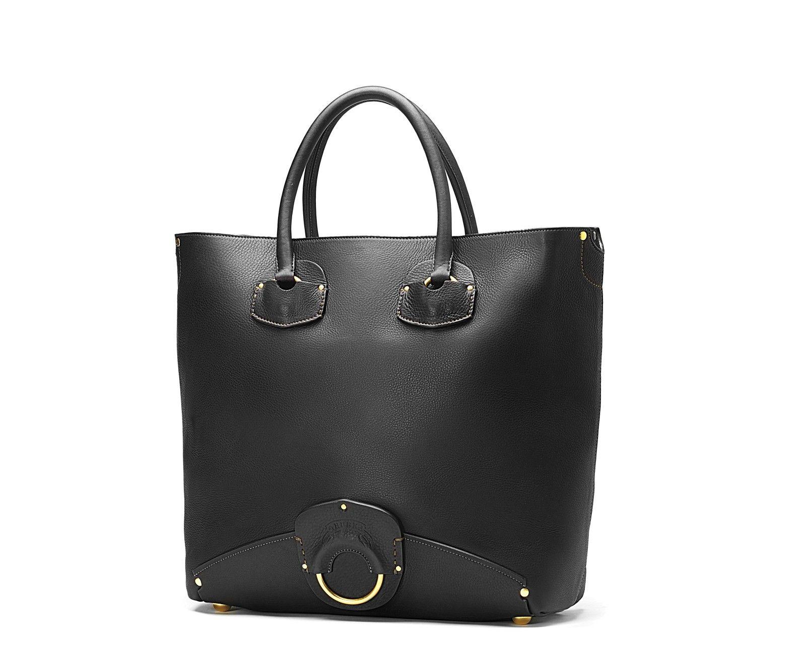Miansai Launches Men's Bag Line For AutumnWinter 2015 Miansai Launches Men's Bag Line For AutumnWinter 2015 new picture